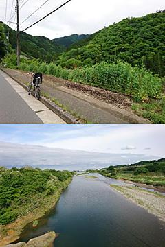 170514cycling.jpg